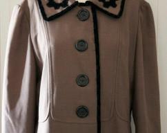 Gear Coat 1